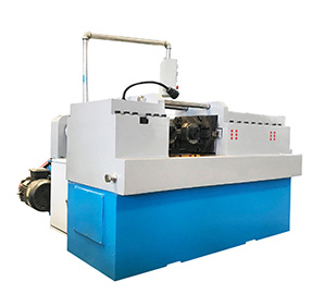 Thread rolling machine - FD-50S